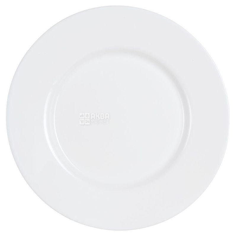 Тарелка Luminarc Everyday обеденная 24 см