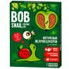 Bob Snail, 120г, Пастила, Яблоко-мята, Картонная коробка