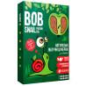 Bob Snail, 120г, Пастила, Яблуко-м'ята, Картонна коробка