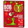 Bob Snail, 120г, Пастила, Яблучно-вишнева, Картонна коробка