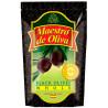 Maestro de Oliva, 170 g, Black olives, Black