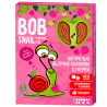 Bob Snail, 120g, Pastila, Apple Crimson, Cardboard box