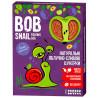 Bob Snail, 120г, пастила яблочно-сливовая
