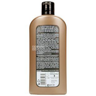 Syоss, 500 мл, шампунь, для сухих и ослабленных волос, Keratin