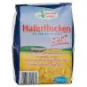 Bruggen, Haferflocken Extrazarte, 500 г, Пластівці Брюггєн, Екстра, вівсяні, з цільного зерна