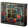 Basilur, Oriental, Gift Collection, 60 пак., Чай Базилур, Ассорти, Восточная коллекция, Подарочный набор