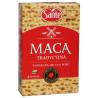Sante, 200 g, Matzah Kosher, Traditional