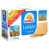 Sonko, 170 г, Хлебцы, 7 злаков