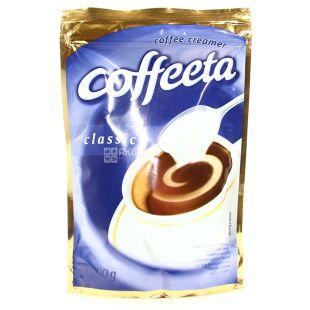 Coffeeta, 200 g, Dry cream, m / s