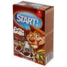 Start, 75 г, Кульки з какао, Сухий сніданок