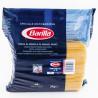 Barilla, 5 кг, Макароны, Spaghetti n.5, м/у