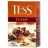 Tess, 90 g, Herbal tea, Flame, M / y