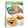 Nestle, 250 г, Cini Minis, Сухой завтрак, м/у