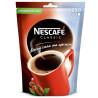 Nescafe Classic, 250 г, кофе растворимый, м/у