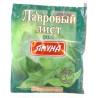Yamuna, Bay leaf, 20 g, Doy - pack