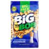 Big Bob Salted Roasted Peanuts, 130g