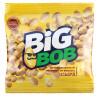 Big Bob Арахіс смажений солоний зі смаком сиру, 30г