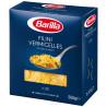 Barilla, 500 g, Macaroni, Filini, Vermicelli, No. 30, cardboard