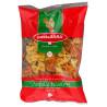 Pasta Zara Farfalle Tricolore №313, 500 г, Макароны Бантики Паста Зара Фарфалле Триколоре