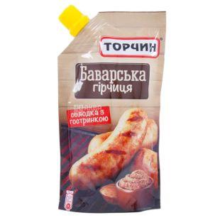 Thorchin, 130 years old, Mustard, Bavarska, Doi-again.