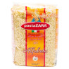 Pasta Zara Alfabeto №90, 500 г, Макароны Алфавит Паста Зара