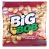 Big bob Арахіс зі смаком бекону, 30 г