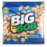 Big bob Salted Peanuts, 30 g