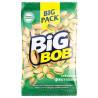 Big Bob salted pistachios, 90 g