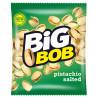Big Bob salted pistachios, 45 g