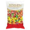 Roshen, 1 кг, Карамель леденцовая, Бим-Бом