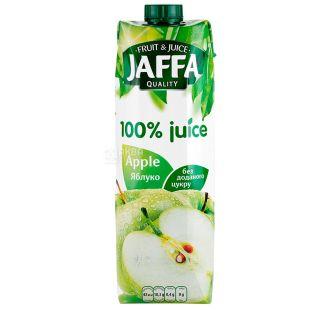 Jaffa, 0.95 л, сік, яблучний