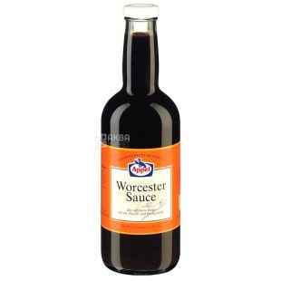Appel, 1 L, Sauce, Worcestershire