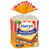 Harry's, 470 г, Хлеб Бриошь, десертный, м/у