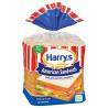 Harry's, 470 г, Хлеб пшеничный, для сандвичей, м/у