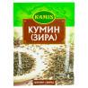Kamis, 15 г, Зіра (Кумін), м/у