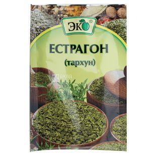 Эко, 4 г, Эстрагон, м/у