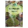 Eco, 4 g, Tarragon, m / s