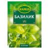 Kamis Базилик, 10 г, Пакет бумажный
