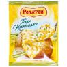 Ролтон Пюре картопляне із смаженою цибулею, 37 г, пакет