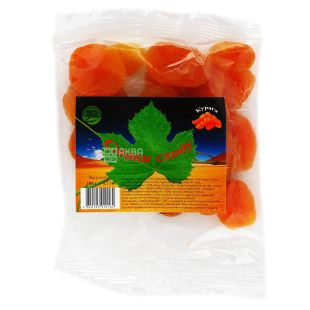 Tastes of the East Dried apricots, 100 g