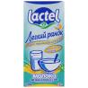 Lactel, Молоко низколактозное 1,5%, 1л, Упаковка 12 шт.