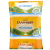 Galicia, UHT Milk 1%, 900 g, m / y, Packaging 15 pcs.