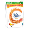 Ready breakfast Nestle Fitness with fruit, 400 g, m / s