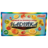 Kondissima Nadiyka, Marmalade on fructose, 200 g, cardboard box