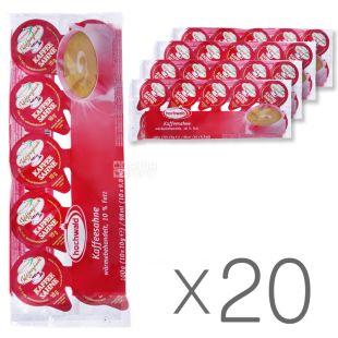 Hochwald, Cream 10%, 10 g x 10 pcs., Packing 20 pcs.