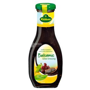 Kuhne Balsamic, Salad Sauce, 250 ml