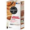 Baristi, кофе молотый, Венское обжаривание, 240 г, м/у