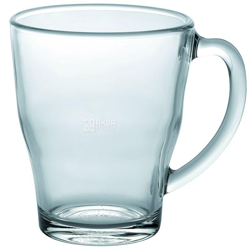 Duralex Cosy, Чашка, 350 мл