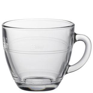 Duralex Gigogne, Чашка, 220 мл