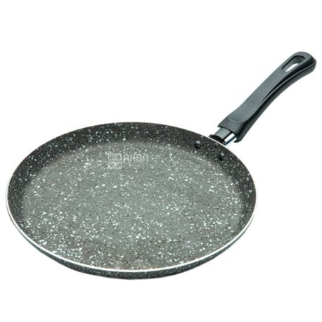 PIETRA & GUSTO Сковорідка для млинців, 25см